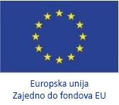 europska-unija-zajedno-do-fondova-eu