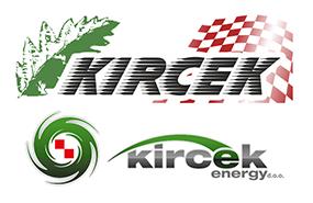 Kircek Logo